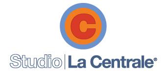 Studio La Centrale